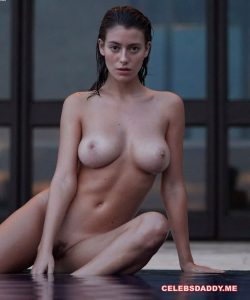 alejandra guilmant nude 014