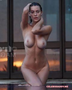 alejandra guilmant nude 016