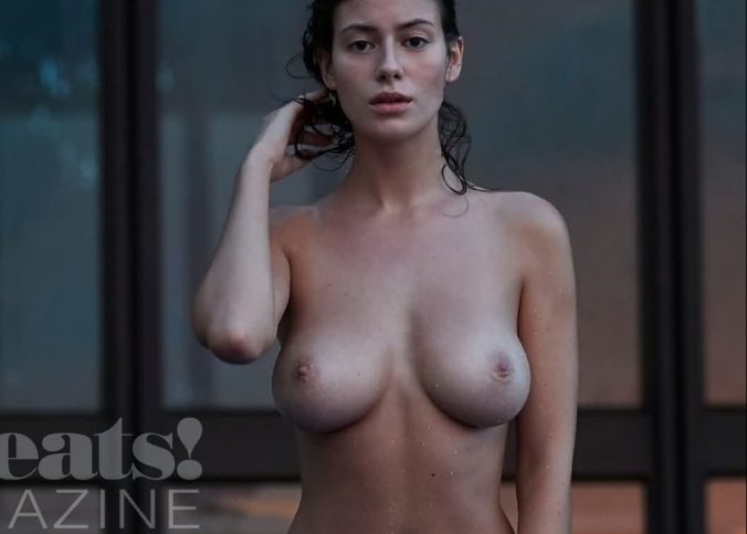 alejandra guilmant nude 017