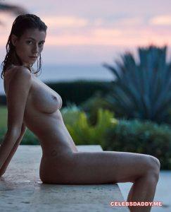 alejandra guilmant nude 018