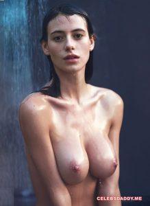 alejandra guilmant nude 019