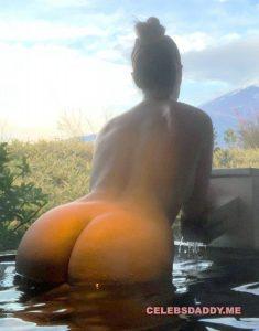 meg turney nude ass and boobs photos 002