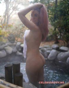 meg turney nude ass and boobs photos 004