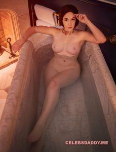 meg turney nude ass and boobs photos 006