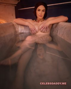 meg turney nude ass and boobs photos 007