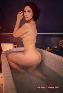 meg turney nude ass and boobs photos 009
