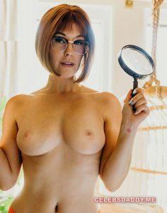 meg turney nude ass and boobs photos 013