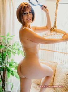 meg turney nude ass and boobs photos 014