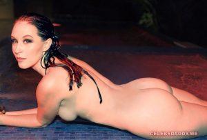 meg turney nude ass and boobs photos 015