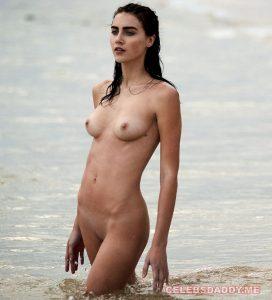 anna wolf nude 007