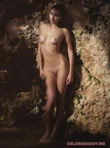 anna wolf nude 011