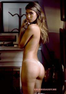 cindy mello nude 003
