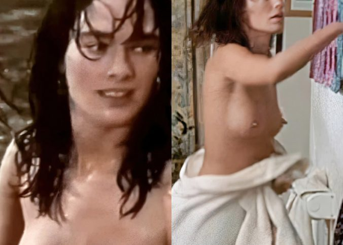 lena headey nude