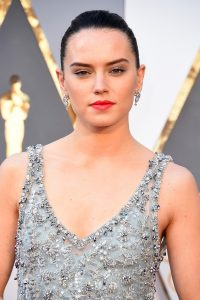 88th annual academy awards arrivals