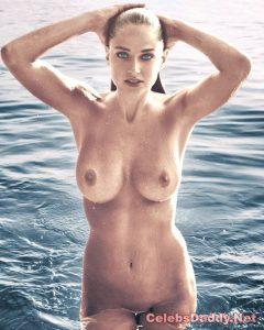 genevieve morton nude photos 003