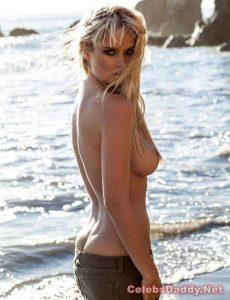 genevieve morton nude photos 004