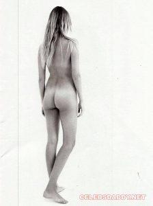 natasha poly nude 007