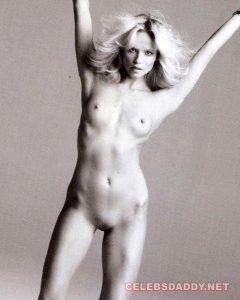 natasha poly nude 008