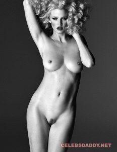 natasha poly nude 010