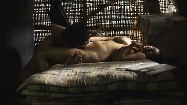 paoli dam nude cunnilingus scene from chatrak