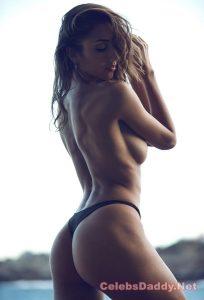 shannon lawson nude 003