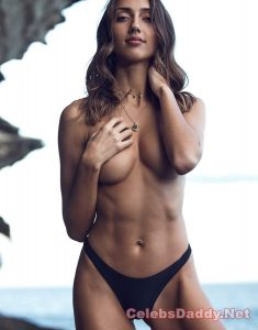 shannon lawson nude 005