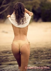 shannon lawson nude 012