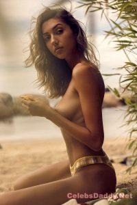 shannon lawson nude 013