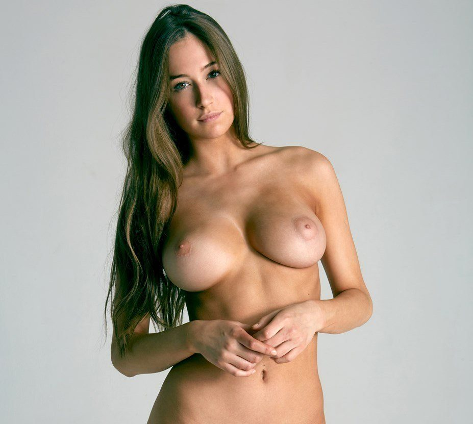 elsie hewitt nude full frontal compilation 007