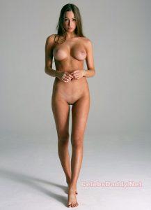 elsie hewitt nude full frontal compilation 008