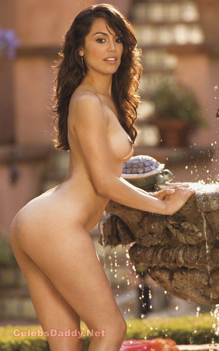 Pomplun naked raquel Raquel Pomplun