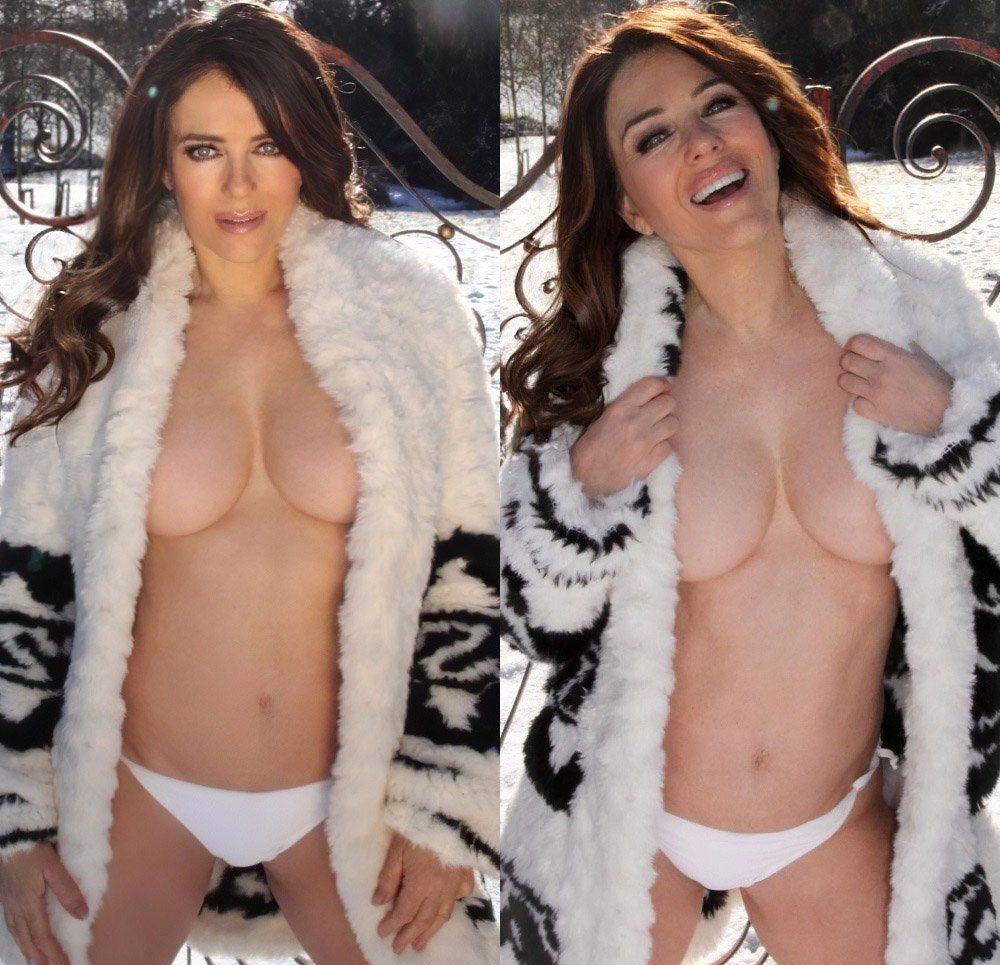 elizabeth_hurley_topless_tease