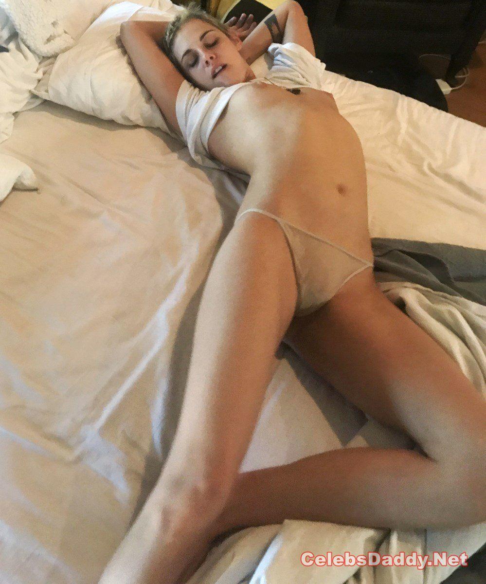 Pussy fappening Gwen Stefani